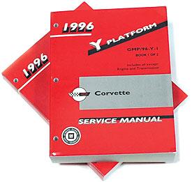 corvette parts corvette accessories keen parts restoration rh keen ipower com 1996 corvette factory service manual 1996 corvette owners manual